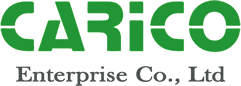CARICO ENTERPRISE CO., LTD.